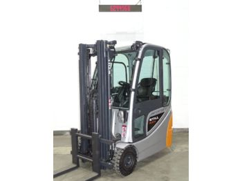 Still RX20-14 6244968  - 3-wheel front forklift
