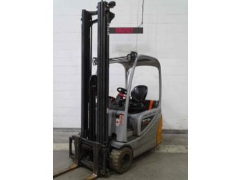Still RX20-185963427  - 3-wheel front forklift