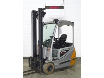 Still RX20-20 6294534  - 3-wheel front forklift