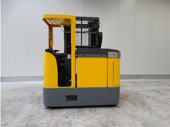 Baumann ECU30/11/63TRC - TRIPLEX - 4-way reach truck