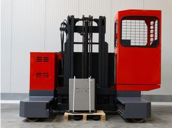 Bulmor EMU 25/09-08(06)/33 - 4-way reach truck
