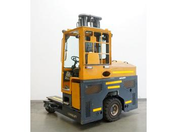 Combilift C3500E - 4-way reach truck