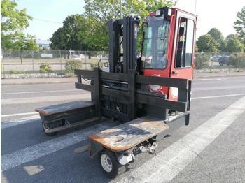 Combilift COMBI 40-12/49 - 4-way reach truck