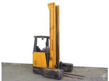 Jungheinrich ETVQ 20 (batteria 2015) - 4-way reach truck