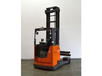 4-way reach truck Still FM4W25