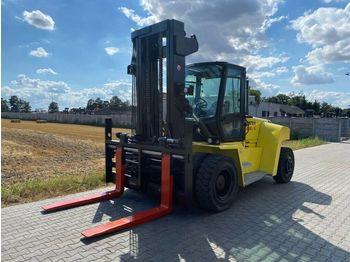 4-wheel front forklift Hyster H16.00XM-6