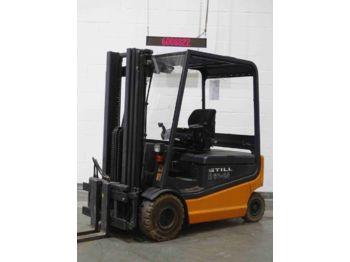 4-wheel front forklift Still R60-256008822