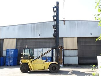 Hyster H22XM-12EC - container handler