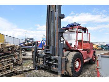 Container handler  LMV 1240