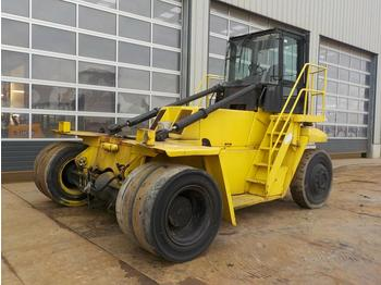 Forklift  2000 Hyster H16.00XM-12ECH