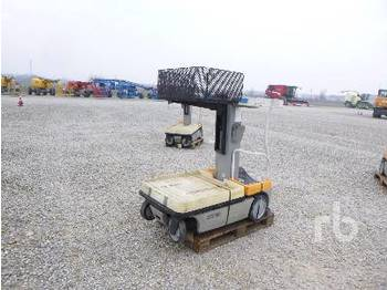 CROWN WAV50-118 - forklift
