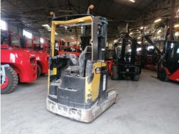 Forklift Caterpillar nr20nh: picture 1