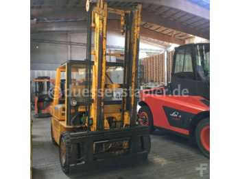 Forklift Cesab SID/P 70ITL: picture 1
