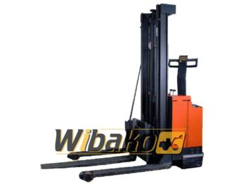 Crown 30WTL-S - forklift