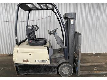 Forklift Crown SC3016