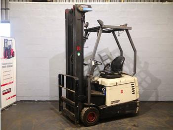 Crown SC4220-1,6 - forklift