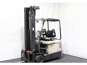 Crown SC 3240-1.8  - forklift