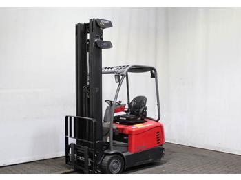 Crown SC 5320-1.6  - forklift