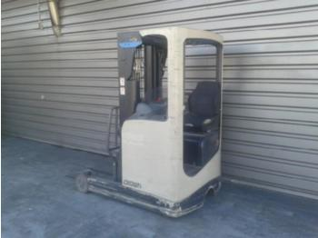 Crown esr4500 - forklift