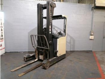 Crown esr4500-1.4 - forklift