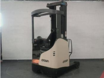 Crown esr5000 - forklift