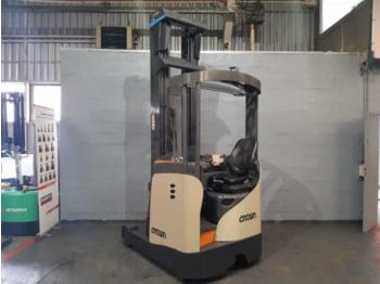 Crown esr5000-1.4 - forklift