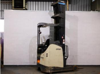 Crown esr5200 - forklift