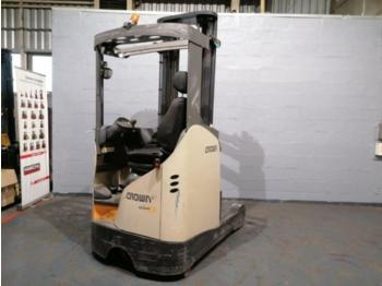 Crown esr5220-1.4 - forklift