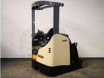 Crown esr5260 - forklift
