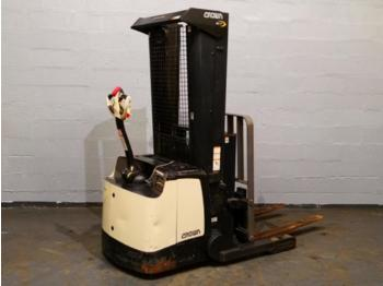 Crown shr5520-1.3 - forklift