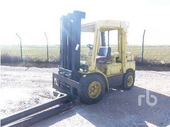 Forklift HYSTER 4TN