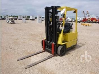 Forklift HYSTER A1.00XL