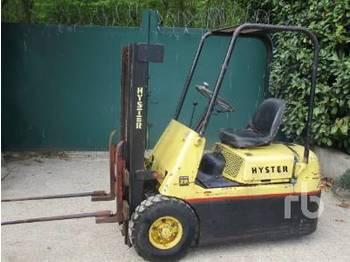 Forklift HYSTER CHALLENGER 20