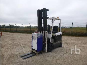 Forklift HYSTER E250XM847