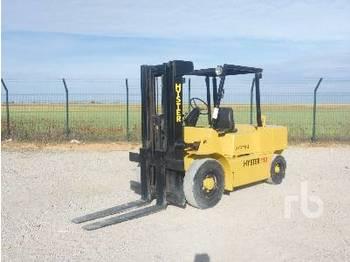 Forklift HYSTER H110