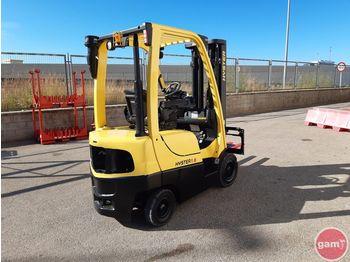 Forklift HYSTER H1.8FT