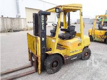 Forklift HYSTER H2.00XM
