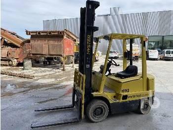 Forklift HYSTER H2.00XMS