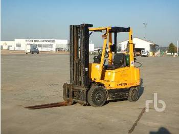 Forklift HYSTER H2.00XMS Chariot Elevateur