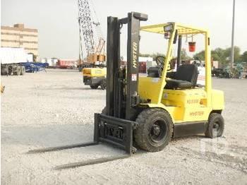 Forklift HYSTER H2.25XM