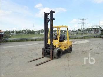 Forklift HYSTER H3.00XM