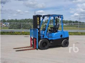 Forklift HYSTER H3.0XT