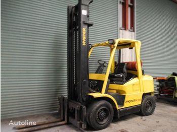 Forklift HYSTER H400 XM 5.6 Forklift