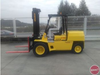 Forklift HYSTER H4.00XL6