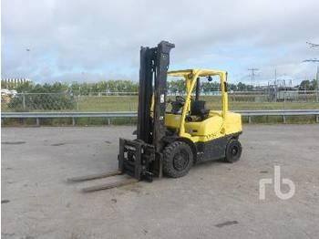 Forklift HYSTER H4.0FT5