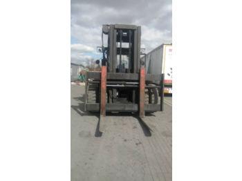 Forklift HYSTER H510
