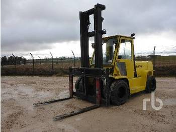 Forklift HYSTER H700XM