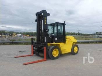 Forklift HYSTER H9.00XL