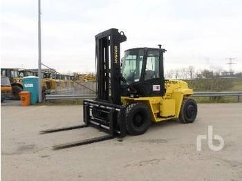 Forklift HYSTER H9.00XM