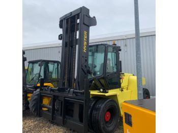 Forklift HYSTER H 14.00 XM 6